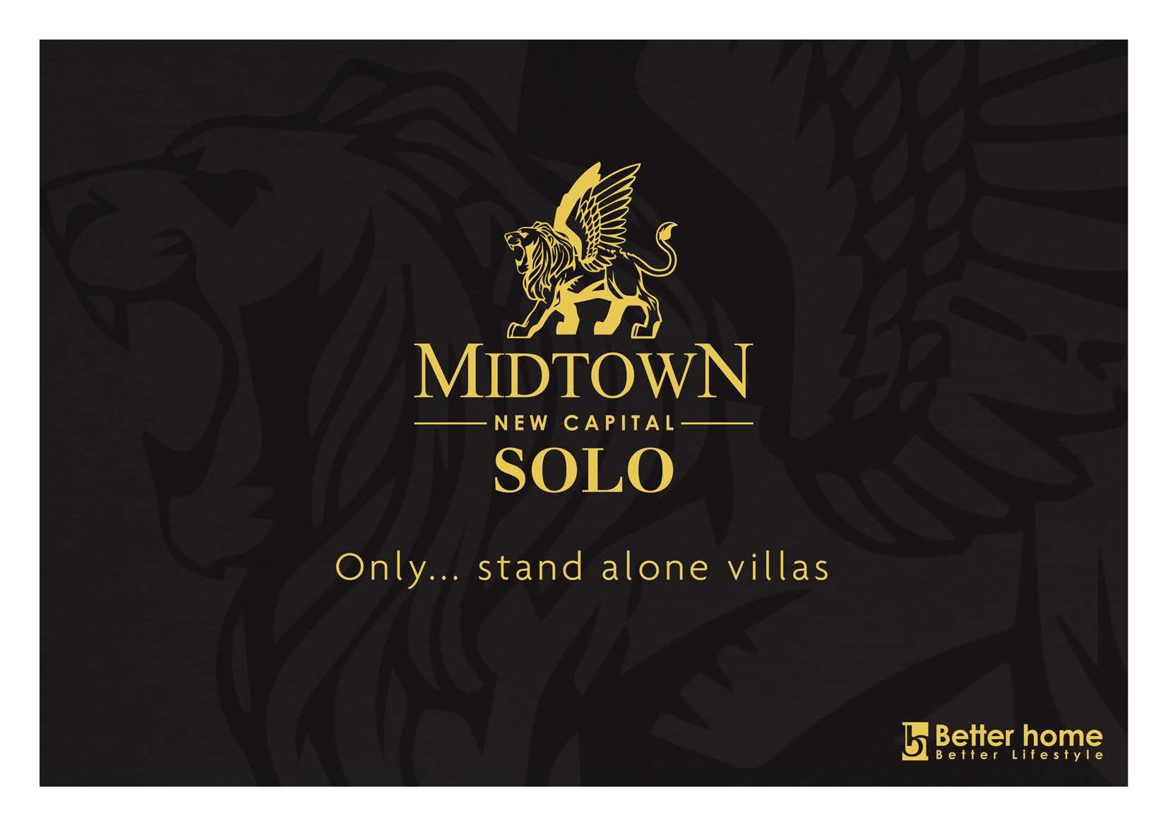 hotline midtown solo new capital
