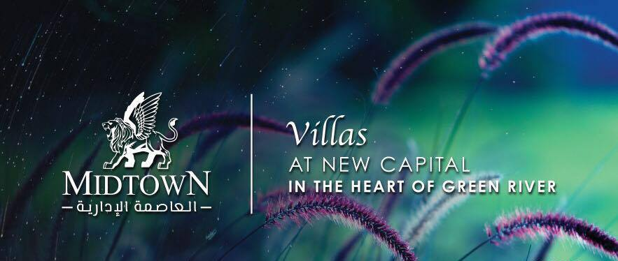 midtown new capital number