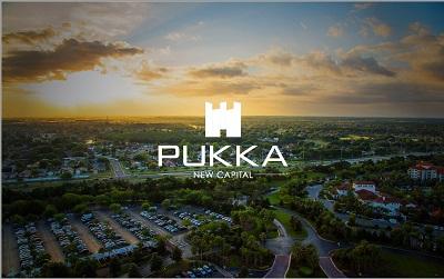 بوكا العاصمة الإدارية الجديدة