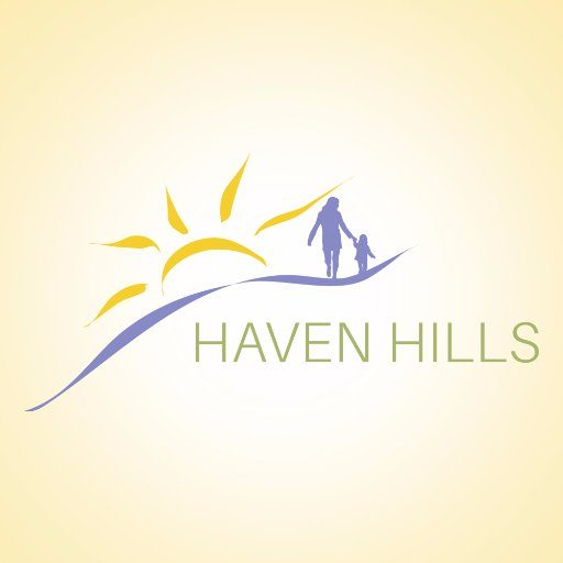 Apartments for sale in Heaven Hills new capital