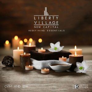 Liberty Village_new capital