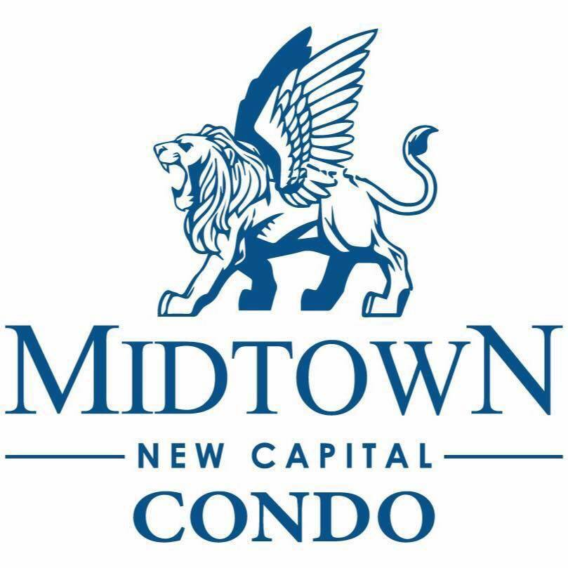 Midtown Condo New Capital