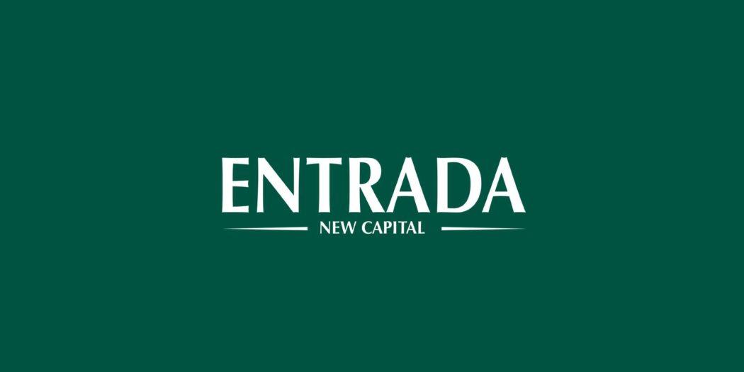 شقق للبيع بكمبوند إنترادا العاصمة الادارية