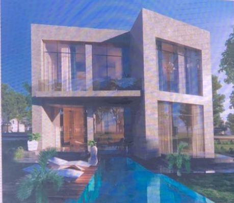 vinci new capital apartment for sale