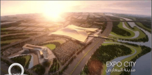 اين تقع العاصمة الادارية الجديدة فى مصر