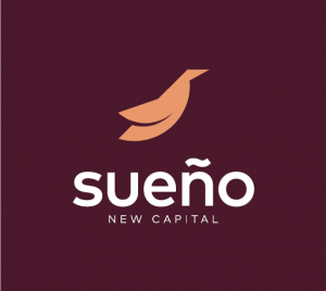 sueno new capital