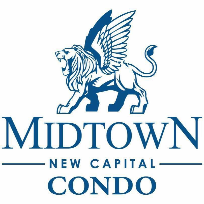 midtown compound new capital