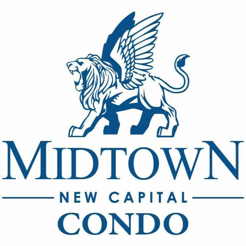 new capital new cairo