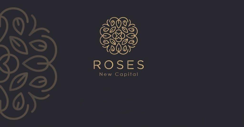 روزس العاصمة الجديدة Roses New Capital