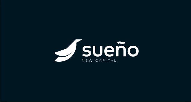 سوانيو العاصمة الإدارية الجديدة