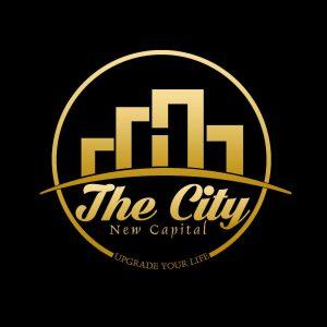 مشروع ذا سيتى العاصمة الأدارية