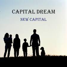 Hotline Capital Dream Al Tameer