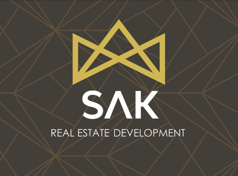 معلومات عن شركة SAK للتطوير