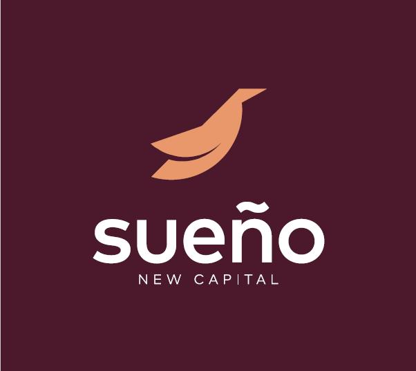 سوانيو العاصمة الجديدة