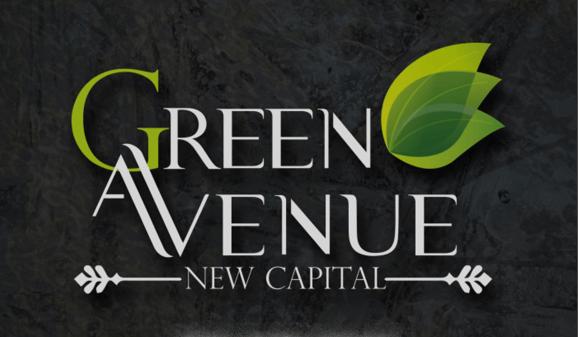 جرين افنيو الـعاصمة الجديدة-لشركة نيو جيرسي