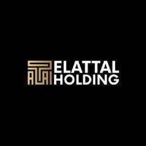 El Attal New Capital Compound
