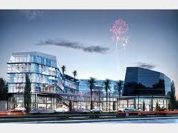 كابيتال برايم العاصمة الإدارية الجديدة