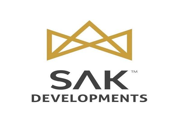 شركة sak العقارية
