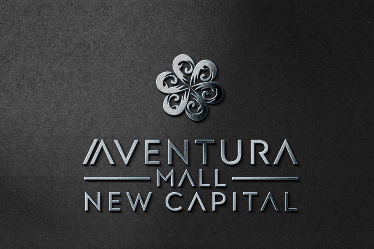 افينتورا العاصمة الادارية الجديدة Aventura new capital